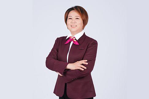 仲介找大家房屋台南新營加盟店王雅秋-經紀人資訊
