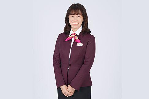 仲介找大家房屋台南新營加盟店劉懷芳-經紀人資訊