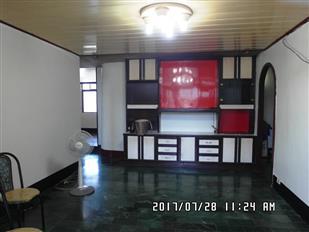 火車站便宜公寓