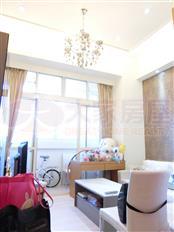 中山吉軒2+1房附陽台