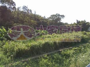 統一湖口廠一般農業用地
