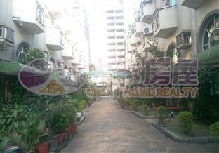 龍邦惠中社區別墅