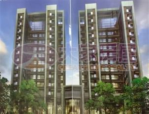 文華匯B9-11樓