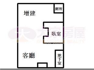 大家房屋,三重菜寮加盟店(何敏禎)提供,文化南店面一樓,三重區文化南路,公寓,住宅,門口方便停車.有增建.使用空間大,新北市住宅,新北市公寓
