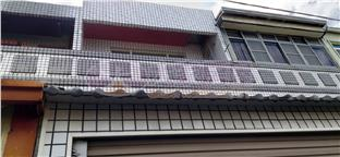 大家房屋,雲林西螺加盟店(廖正哲)提供,田尾透天,二崙鄉田尾,透天,住宅,雲林縣買屋,雲林縣租屋,二崙鄉買屋,二崙鄉租屋,二崙鄉房屋仲介,大家房屋流通系統